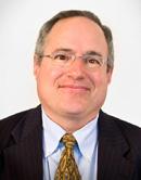 David Balto
